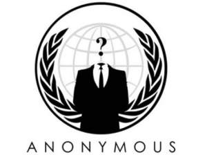 anon2a
